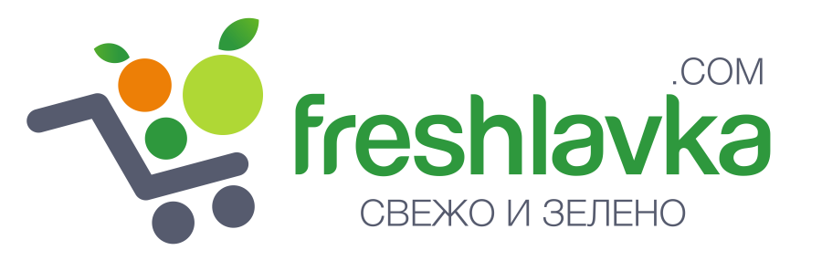 Интернет-магазин овощей и фруктов Freshlavka – Москва